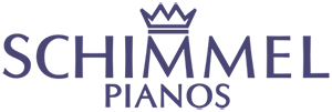Schimmel Piano Logo